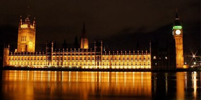 House of Parliament, England, ridiculous funny law in england, tourist spot in England, UK, tourism in England, Traveling in Europe