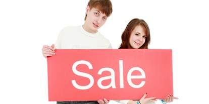 Women Loves Anything on Sale, women shopping, men's torture is shopping, hot sale, sale items in shopping malls, hot couple shopping, huge sale sign