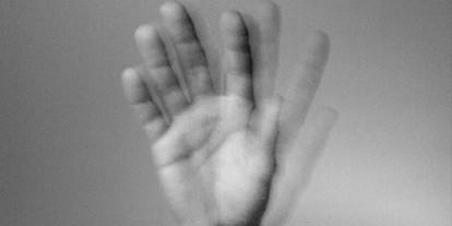 hi, hello, high five