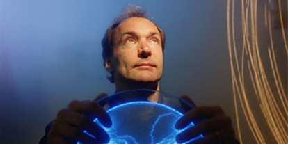 launch of internet, world wide web, man behind the internet, invention of the century, valuable invention, Sir Tim Berners-Lee unveiled the internet on Christmas Day, 1990