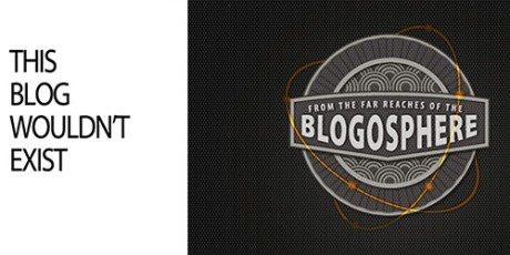 blogosphere, blogging, moment matters, blog world