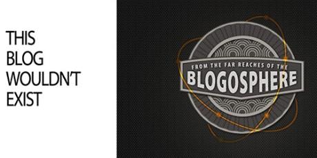blogosphere, blogging, moment matters, blog world