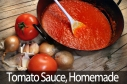 cooking, art of doing, women, she knows, tomato sauce recipe, raw foods, organic healthy cooked foods