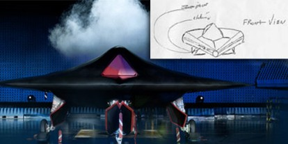 UFO shift/craft Sighting is similar to the british ship and weapon called the taranis, people sighting of aliens in British weapon - the Taranis and sketch of sighted Alien Craft, comparison; Alien invasion, defense of the world especially United states of America and United Kingdom against the extra terrestrial, dangerous wandering in the space, knowing the unknown, demise of industrialized society