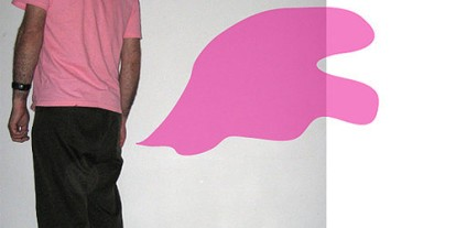 Silent fart, pink fart, stinking fart, man farting, secretly farting, back fart, art of fart, just farted